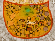 Sharn%20District%20-%20Azure.png