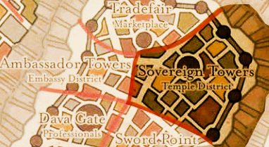 Sharn%20District%20-%20Sovereign%20Towers.png