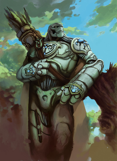 Warforged%2022%20%28spellcarved%20soldier%29.jpg