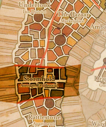 Sharn%20District%20-%20Stormhold.png