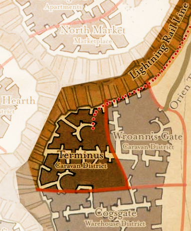Sharn%20District%20-%20Terminus.png