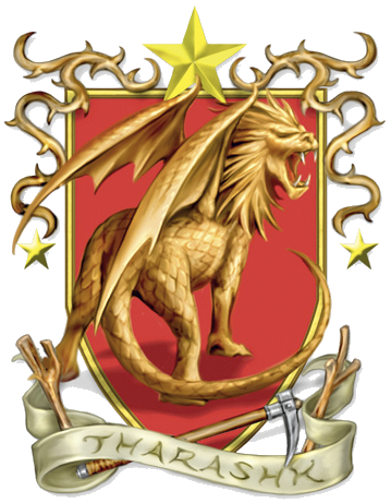 Crest%20%28transparent%29%20-%20House%20Tharaskh.png