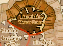 Sharn%20District%20-%20Torchfire.png