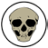 Icon%20%28Subtype%29%20-%20Templated%20Undead.png