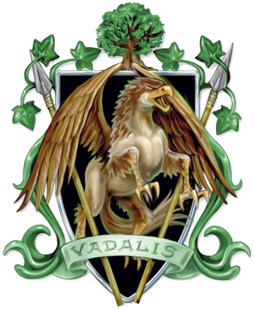 Crest%20%28transparent%29%20-%20House%20Vadalis.png