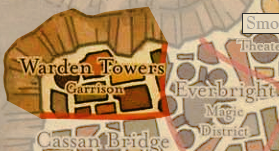 Sharn%20District%20-%20Warden%20Towers.png