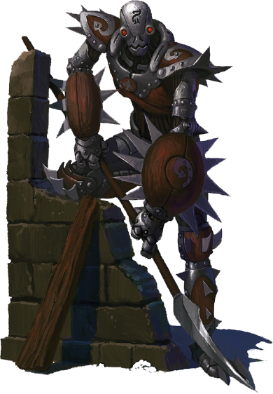 Warforged%2009a.png