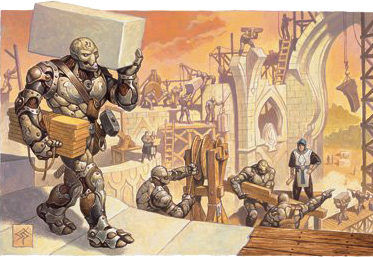 Warforged%2014a.png