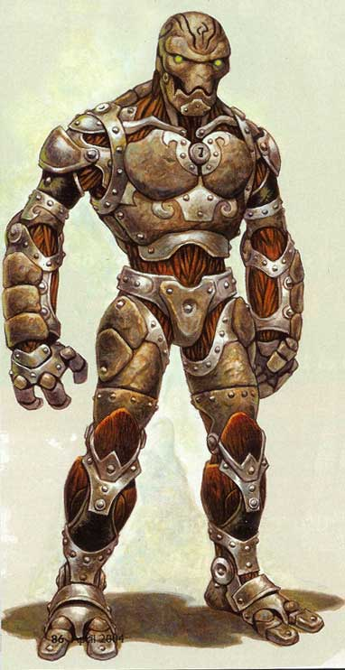 warforged%2000%20%28THE%20iconic%20image%29.jpg