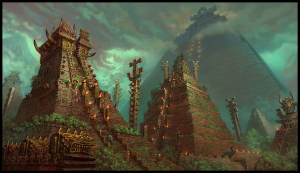 temple-city.jpg