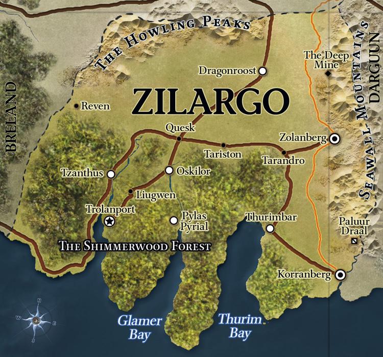 Zilargo%2002.jpg